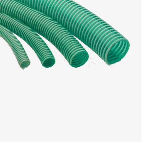 Daikin Air Conditioning KPMH974A42 Extension Hose For Ururu Sarara 8 Meters